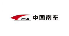 南车株洲电力机车有限公司